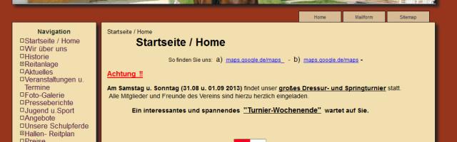 dortmund-sued
