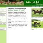 reiterhof-toll