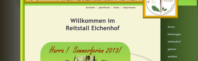 reitstall-eichenhof