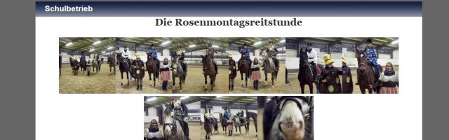 Reit und Fahrclub Niedervieland e.V.